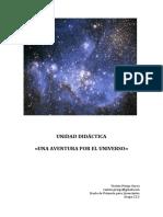 Unidad-Didactica-El-Universo.pdf