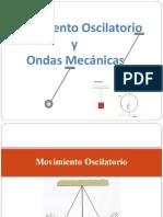oscilacion (3)
