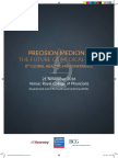 LBS Precision Medicine 2016 Brochure_v4_for Print
