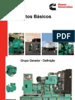2-Grupos-Geradores.pdf