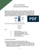 11. Modul 1.1 Tk 2102 - Spektrofotometer