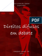 DIREITOS DIFUSOS EM DEBATE.pdf