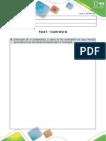 Formato de Respuestas – Fase 1 – Exploratoria (2)
