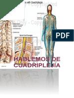 libro cuadriplijia meli.pdf
