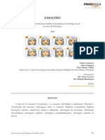 emoçoes.pdf