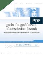 e-gobierno al ciudadano.pdf