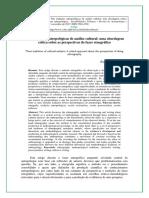 BARBOSA Artigo SocUrbs V1 N3.pdf