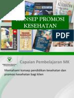 kONSEP PROMKES (1).ppt
