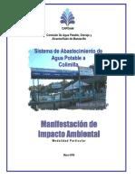 06CL2006UD012.pdf