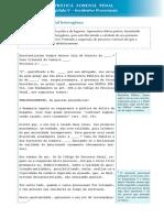 Direito Penal CAP05_MOD01