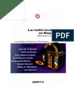 La_radio_musical_en_Espana._Historia_y_a.pdf
