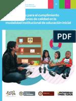 orientaciones para el cumplimiemto de la condiciones de calidad en la modalidad institucional de educacion inicial.pdf