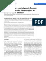 Castilho-10.7594-revbio.09.02.03.pdf