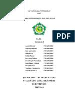 SAP CARA MENYUSI YANG BENAR FIX.doc