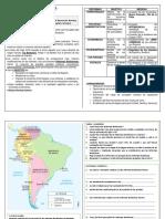 5° REFORMAS BORBONICAS Doc4