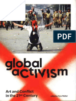 Global Activism Libro Completo