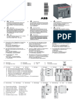 AC500_PM5xx.pdf