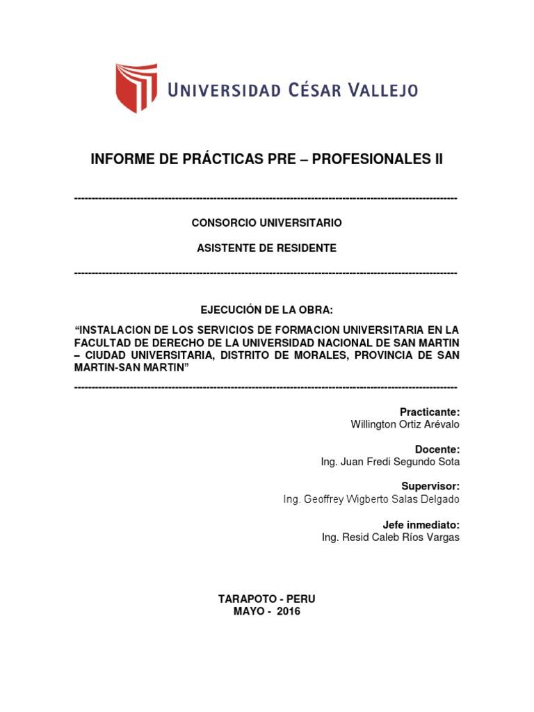 INFORME-02-FINAL-PRACTICAS (1)