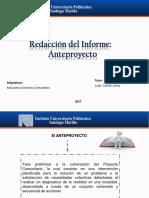 Foda Induccion Al Servicio Comunitario1