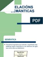 Relacións Semánticas 4º.pdf
