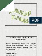 persamaan-linier-dua-variabel-2.ppt