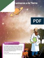 Libros Science