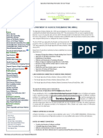 Agriculture Marketing Information Service Punjab.pdf