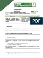 Guia Aprendizaje S2_BLE.pdf