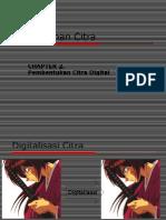 02. Pembentukan Citra Digital,Format BMP,HalftoningDithering.ppt