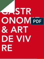 Editions Racine Catalogue Automne 2010
