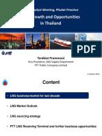 20120106 PTT AnalystMeetingLNG 01