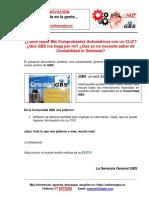 GBS-Innovaciones-Comprobantes-Automaticos-con-un-CLIC.pdf