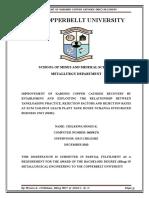 Chilekwa Moses Project.docx