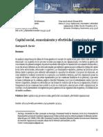 Dialnet-CapitalSocialConocimientoYEfectividadOrganizaciona-5101929