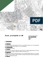 haralambie.pdf