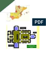 Mapas Provin