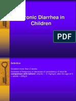 Diarrhea Engl