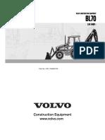 VOE79A9920159H.pdf