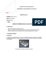 Practica 1 de Motores 2 (1)