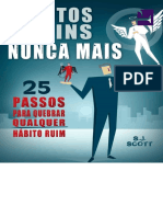330393419-Engenharia-Social-a-Doce-Arte-de-Hackear-Mentes.pdf