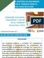 SGSST-SECTOR-CONSTRUCCION.pdf