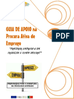ficheiro3008.pdf