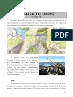 20180218 Orkatzategi Notas