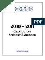 2010-11_catalog