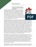 formula-as.ro-12 boli de primăvară şi leacul lor