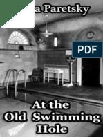 At_the_Old_Swimming_Hole-Sara_Paretsky.epub