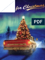 Home_for_Christmas-Andrea_M_Hutchinson.epub