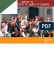 Danzas del Pacifico.pdf
