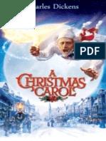 A_Christmas_Carol-Charles_Dickens.epub