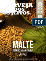 malte e book.pdf